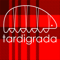 tardigrada - official web site